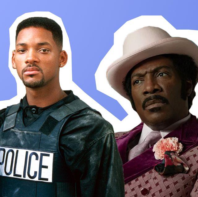 52 Best Black Movies On Netflix 2020 Comedy Drama Disney More