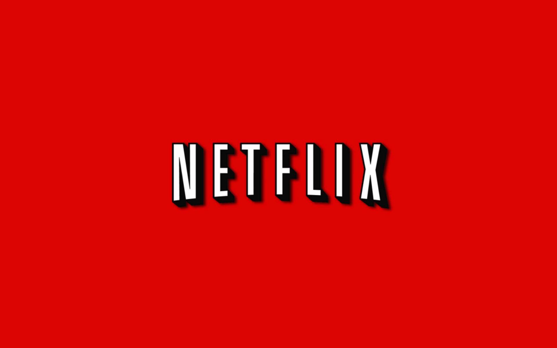 Netflix adquiere dos nuevas peliculas en Cannes 2019