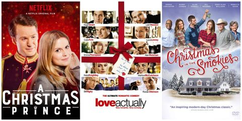30 best christmas movies on netflix - Best Classic Christmas Movies