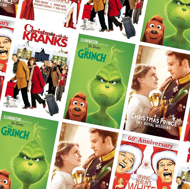 Finding Christmas Cast.45 Best Christmas Movies On Netflix Best Holiday Movies To