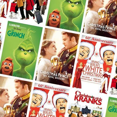 A Royal Christmas Ball Cast.45 Best Christmas Movies On Netflix Best Holiday Movies To
