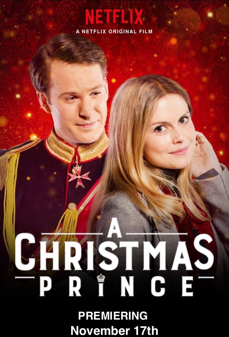 30 best christmas movies on netflix good holiday movies on netflix