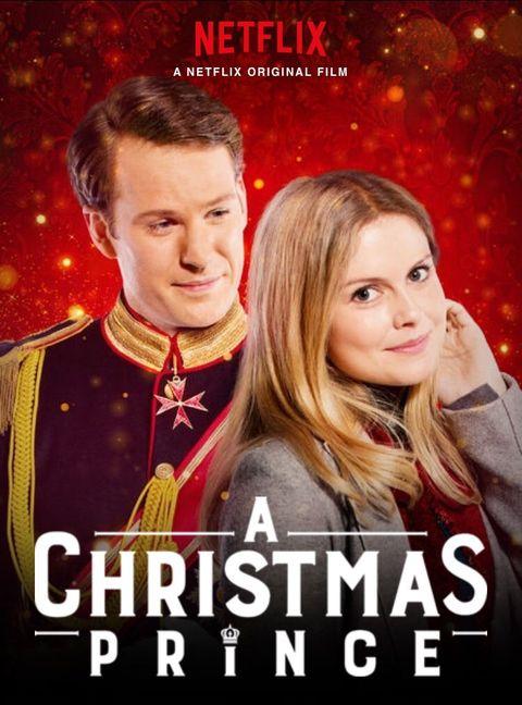 Christmas Inheritance Movie.45 Best Christmas Movies On Netflix Best Holiday Movies To
