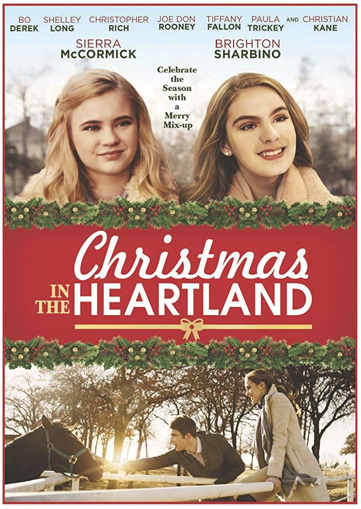 47 Best Christmas Movies On Netflix Best Holiday Movies To Stream On Netflix