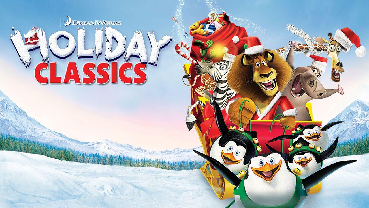 30 best christmas movies on netflix - Classic Christmas Movies On Netflix