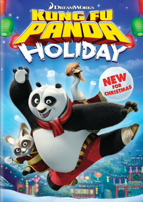 30+ Best Christmas Movies on Netflix