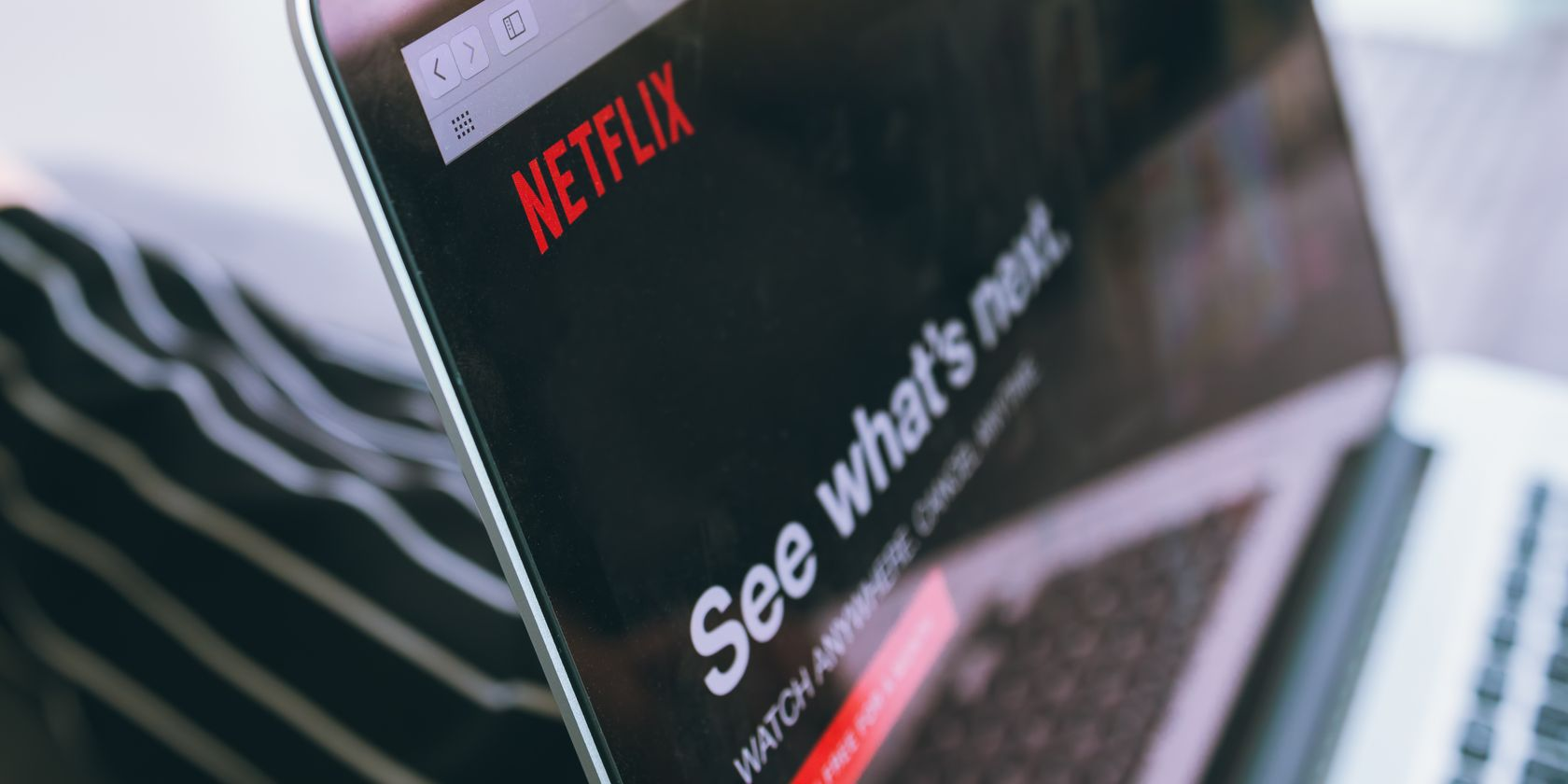 These Secret Netflix Codes Will Help You Find All The Best Shows And Movies