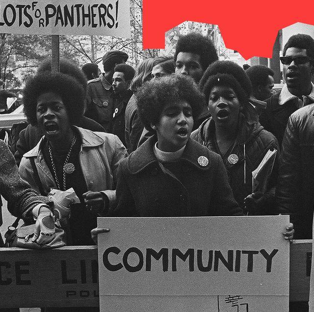 netflix documentaires racisme discriminatie the black panthers rachel dolezal sam cooke nina simone 13th