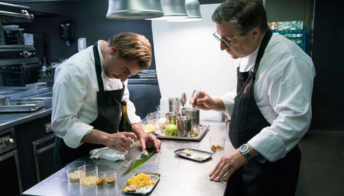 netflix-estrenos-septiembre-2018-chefs-table-barcelona-1535024272 Los estrenos y novedades de Netflix en septiembre: series, películas y programas
