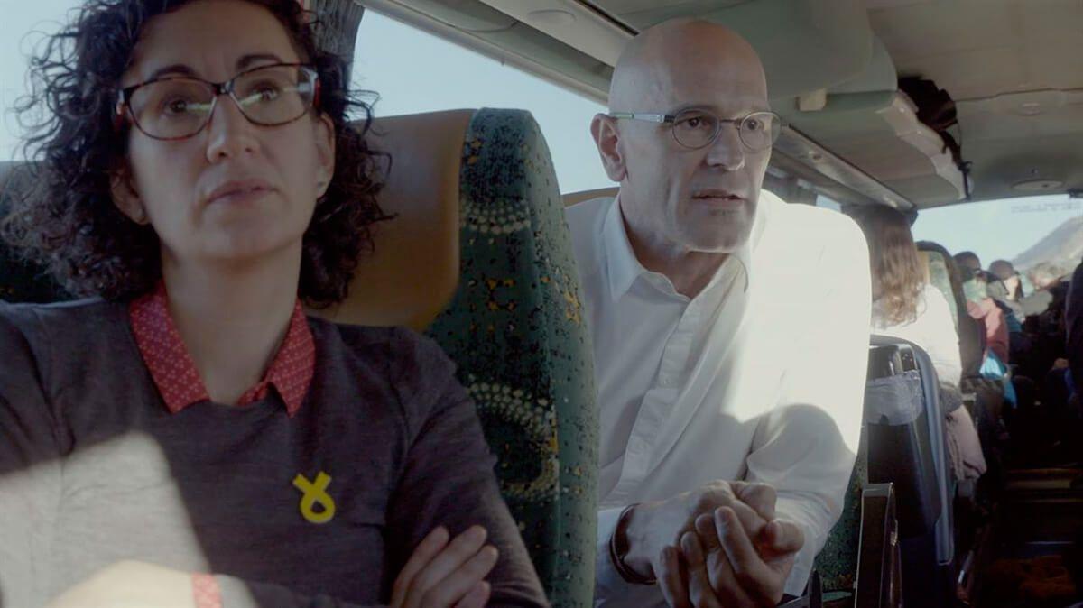 netflix-estrenos-septiembre-2018-dos-catalunas-1535024018 Los estrenos y novedades de Netflix en septiembre: series, películas y programas
