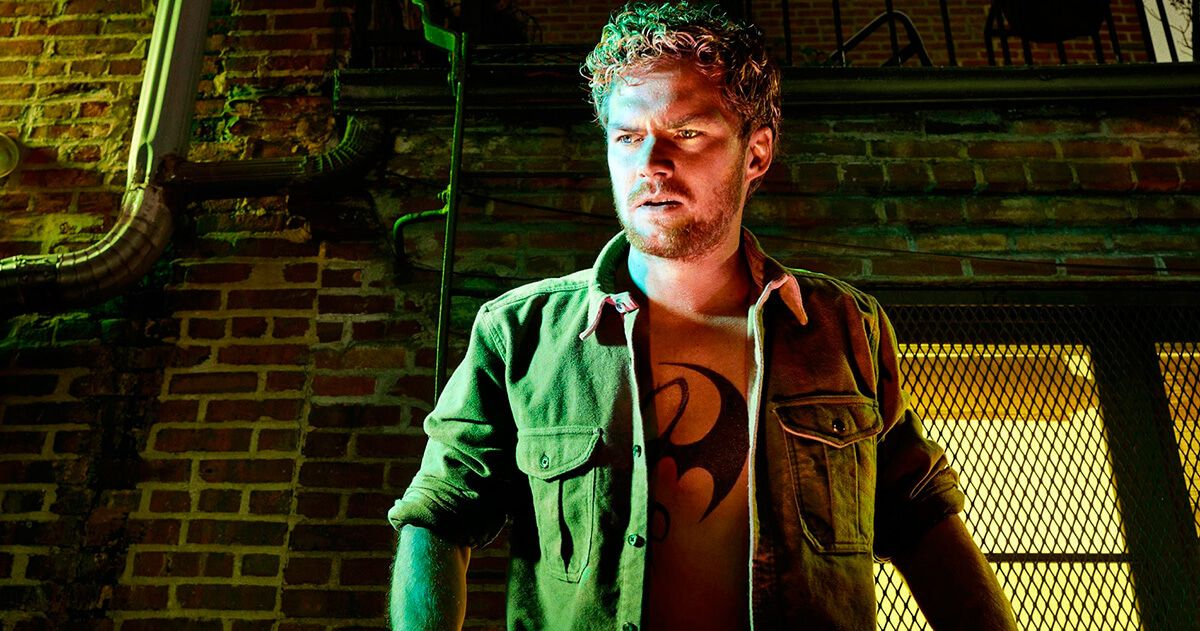 netflix-estrenos-septiembre-2018-iron-fist-1535021706 Los estrenos y novedades de Netflix en septiembre: series, películas y programas
