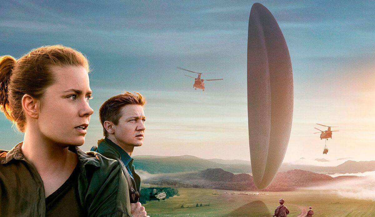 netflix-estrenos-septiembre-2018-la-llegada-1535022873 Los estrenos y novedades de Netflix en septiembre: series, películas y programas