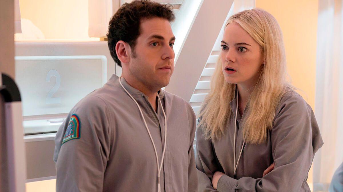 netflix-estrenos-septiembre-2018-maniac-1535023588 Los estrenos y novedades de Netflix en septiembre: series, películas y programas