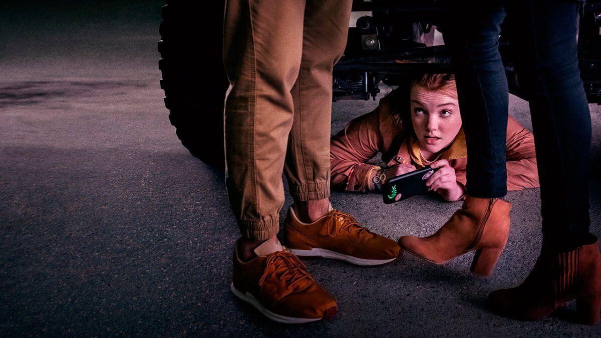 netflix-estrenos-septiembre-2018-sierra-burguess-1535021992 Los estrenos y novedades de Netflix en septiembre: series, películas y programas