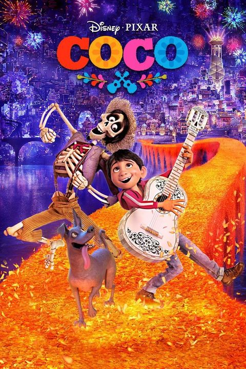 netflix-family-halloween-movies-coco