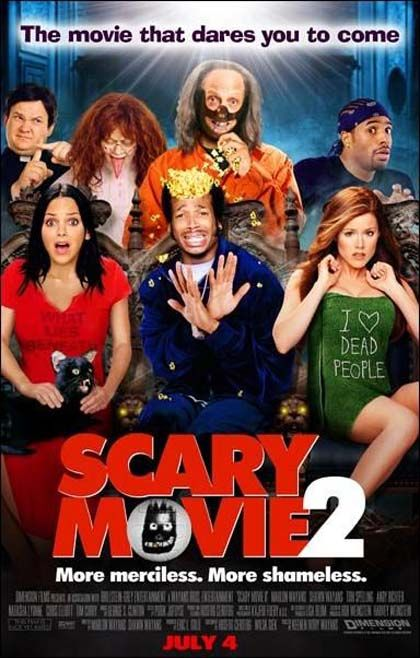 40 Best Halloween Movies on Netflix 2019 - Scary Horror