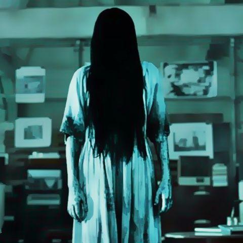 30 Netflix Horror Movies Scary Netflix Movies To Stream 2020