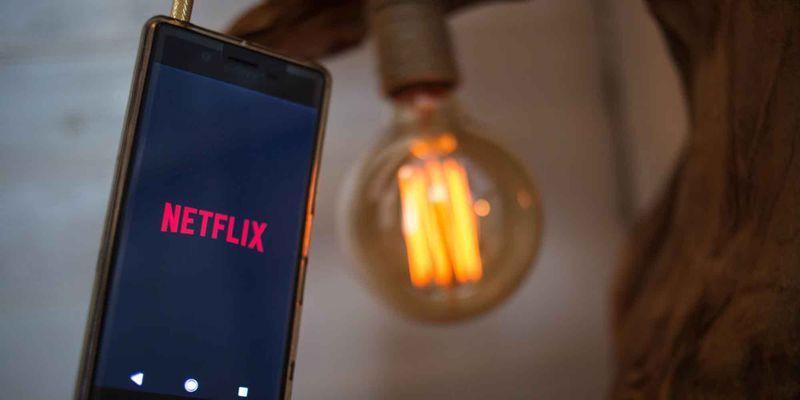 Netflix, beste reistitels, reizen, series, films, documentaires