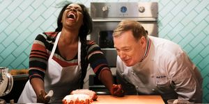Netflix komt met kookshow voor mensen die niet kunnen koken