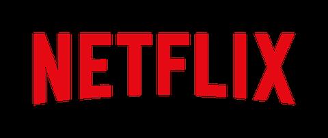 precios netflix españa 2021