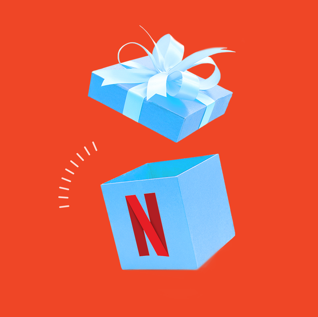 best gifts for netflix lovers 2020