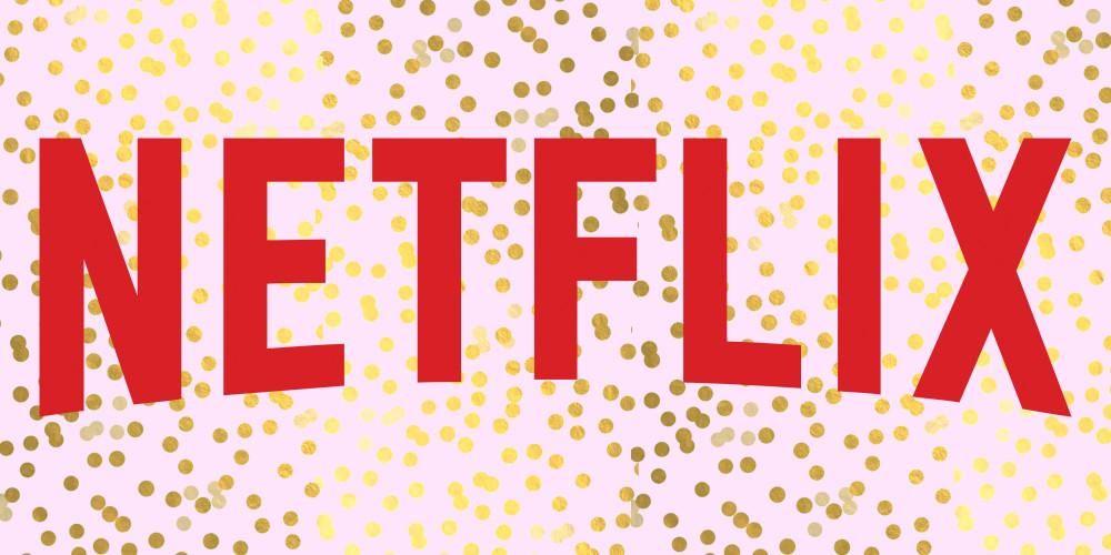 Nieuw op Netflix:dít zijn de nieuwe Netflix releases voor komende maand