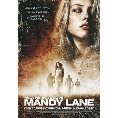 netflix-scary-movies-all-the-boys-love-mandy-lane