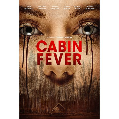 netflix-scary-movies-cabin-fever