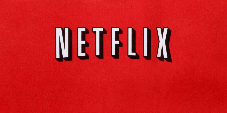 Netflix: ¿nueva subida de tarifas a la vista?