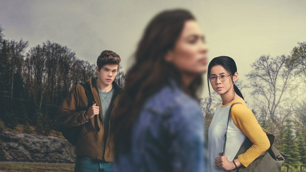 netflix-teen-romance-the-half-of-it-plot-cast-trailer-and-netflix-release-date-1588430966.jpg (980×551)