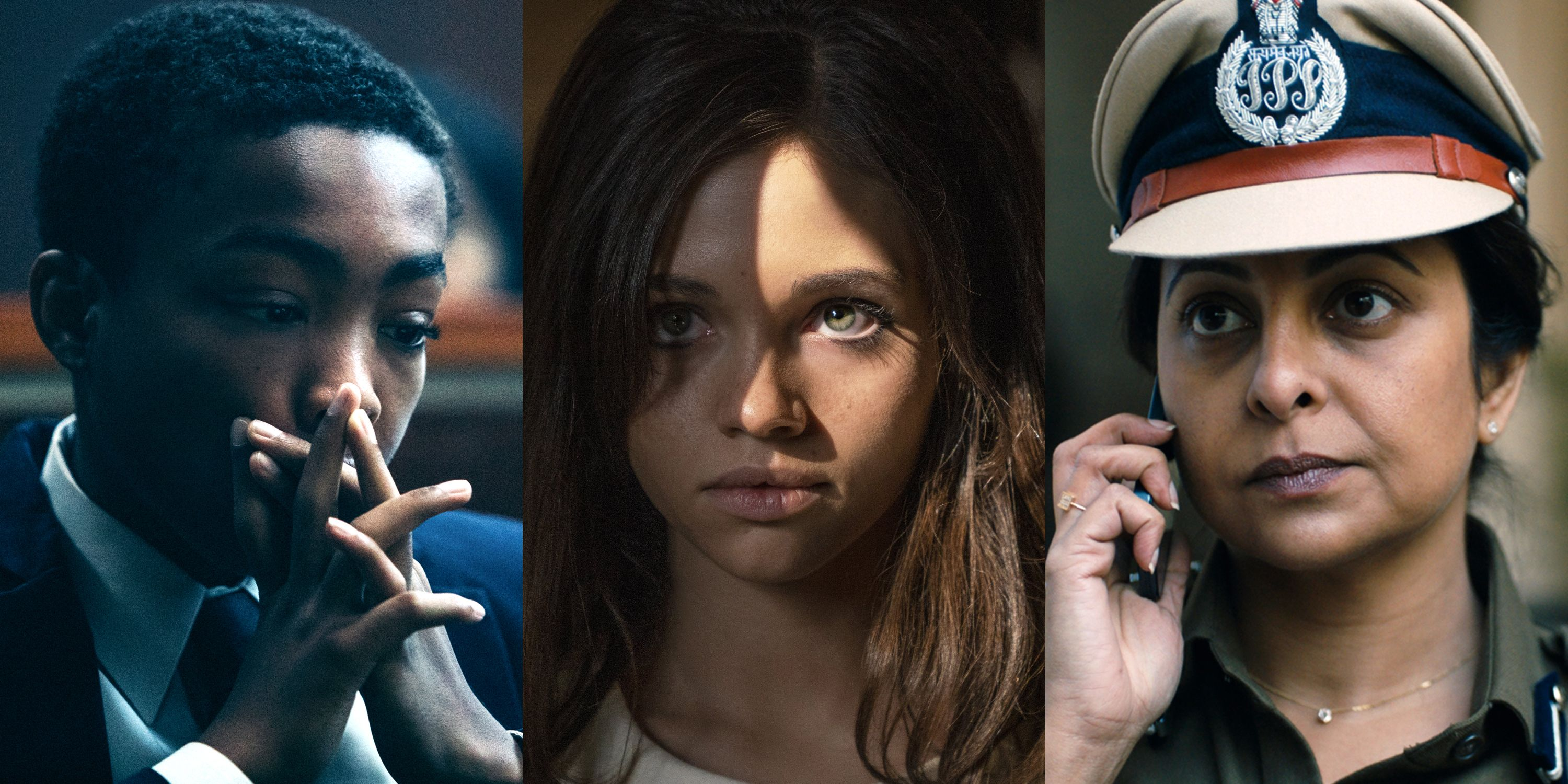 Best True Crime TV Shows of 2019 - True Crime on Netflix