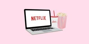 nieuw-op-netflix-films-series-glamour