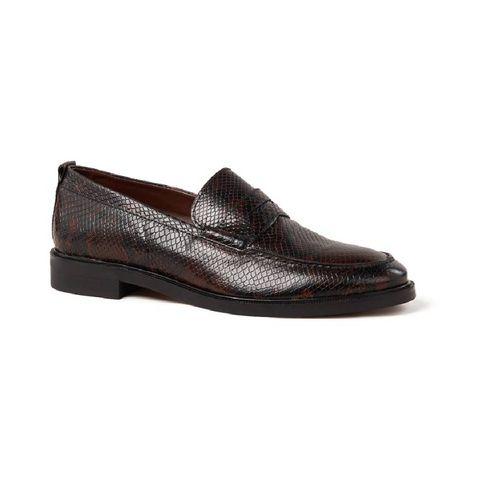 nette schoenen heren