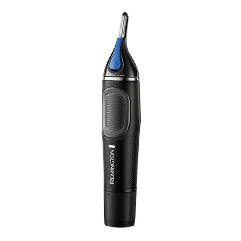 remington ne3870 nano series lithium   nose and detail trimmer trimmer