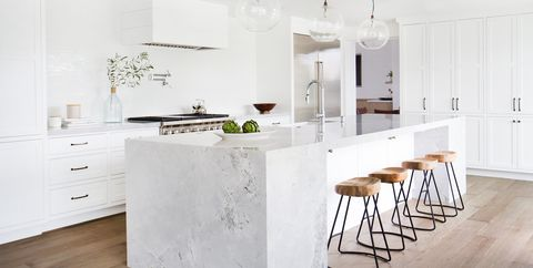 10 Kitchen Trends You Need To Know About Right Now