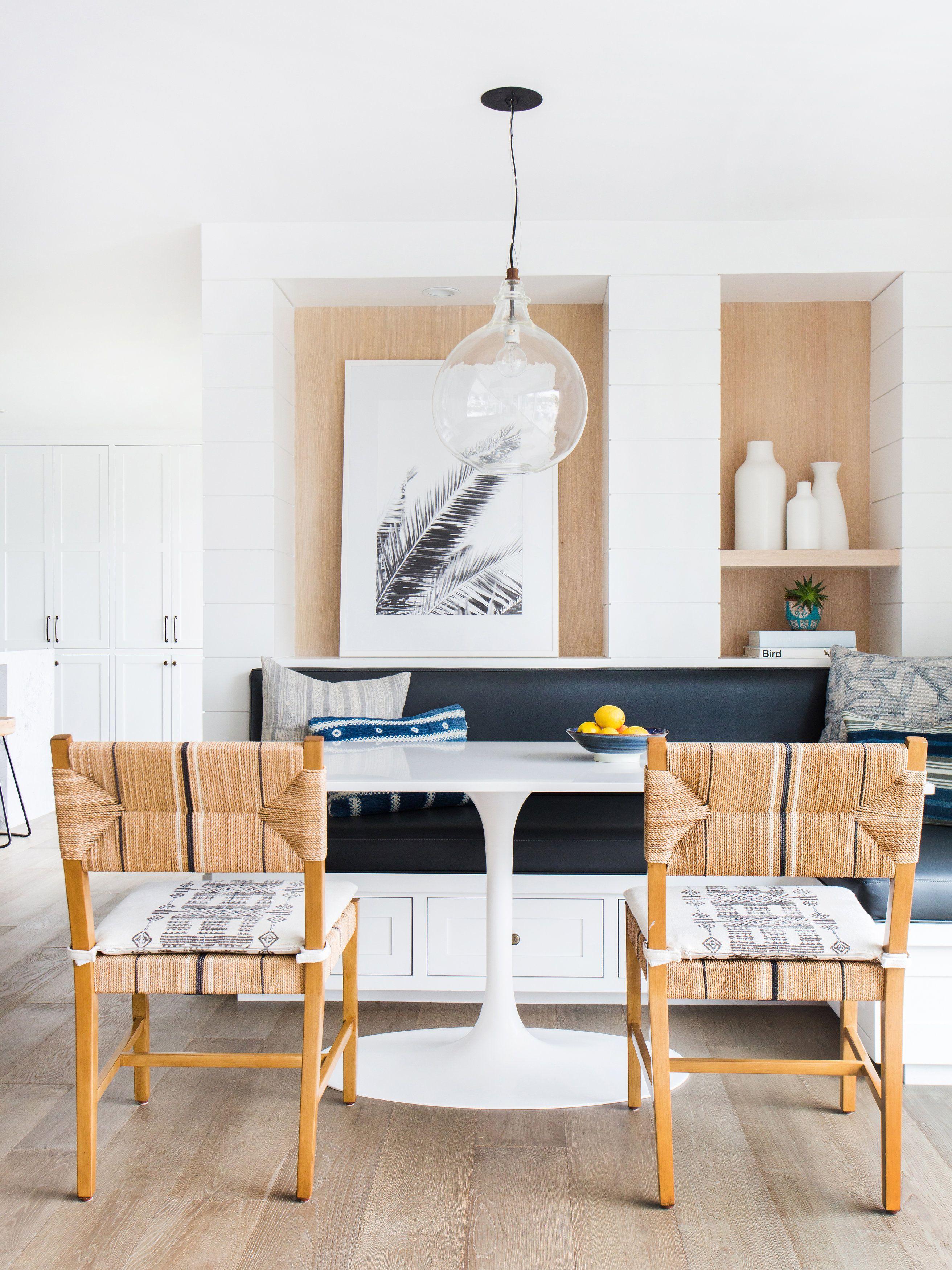 18 Best Coastal Decor Ideas For 2018 Fun Beach House Decor Ideas