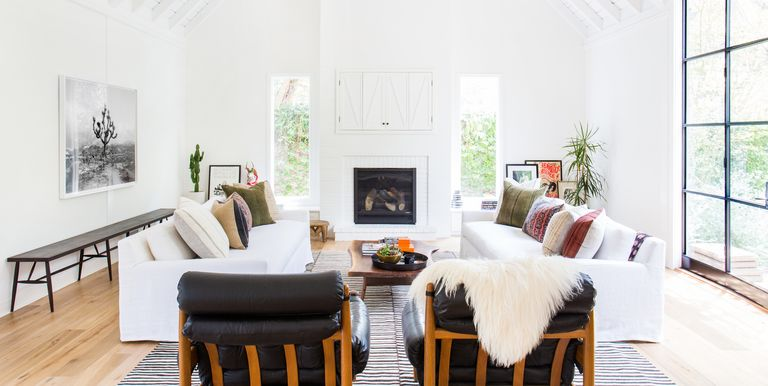41 Easy Fall Decorating Ideas - Best Autumn Home Decor for Every Room