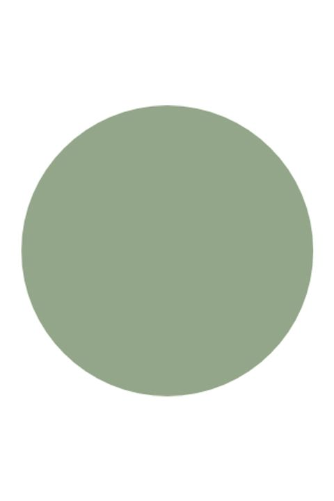 breakfast room green farrow and ball paint colort swatch