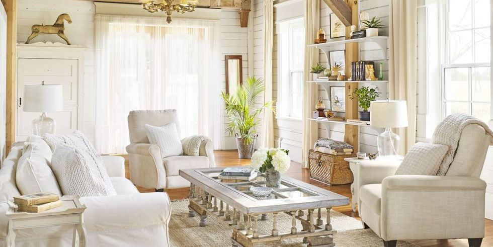 Neutral Paint Colors For Living Room, Living Room Neutral Paint Ideas