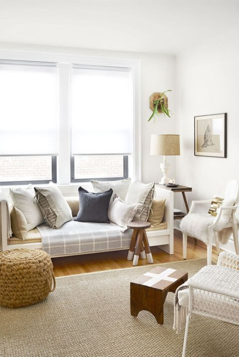 12 Best Neutral Paint Colors - Neutral Paint Colors for ...