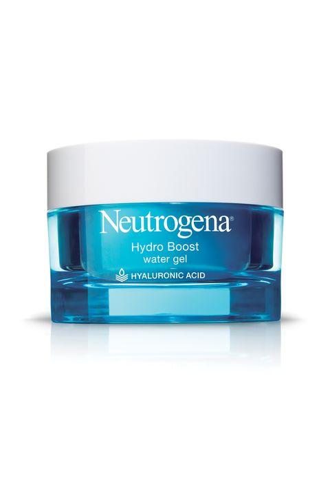 Product, Aqua, Skin care, Water, Cream, Cream, Moisture, Gel,