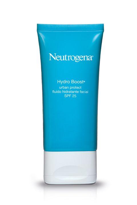 Product, Skin care, Aqua, Water, Cream, Hand, Moisture, Lotion, Cream, Liquid,