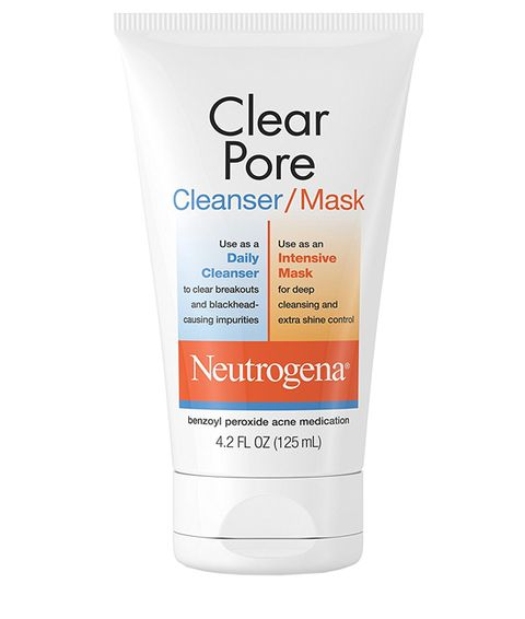 Product, Skin care, Beauty, Cream, Sunscreen, Material property, Cosmetics, Hand, Moisture, Lotion,