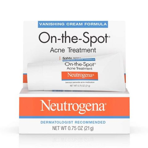 10 Best Acne Spot Treatments 2020 According To Dermatologists