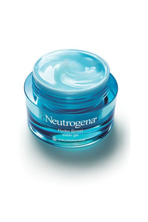 Blue, Product, Aqua, Teal, Turquoise, Electric blue, Lens, Colorfulness, Azure, Cameras & optics,