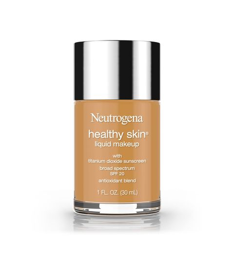 Neutrogena Healthy Skin Liquid Makeup