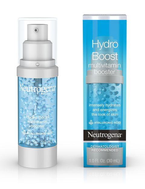 Water, Product, Skin, Beauty, Aqua, Skin care, Fluid, Cream, Liquid, Moisture,