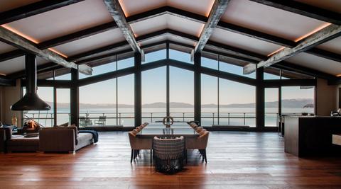 airbnb wedding venues