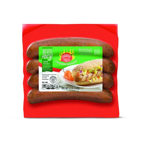 Food, Dish, Ingredient, Cuisine, Produce, Convenience food, Tofu,