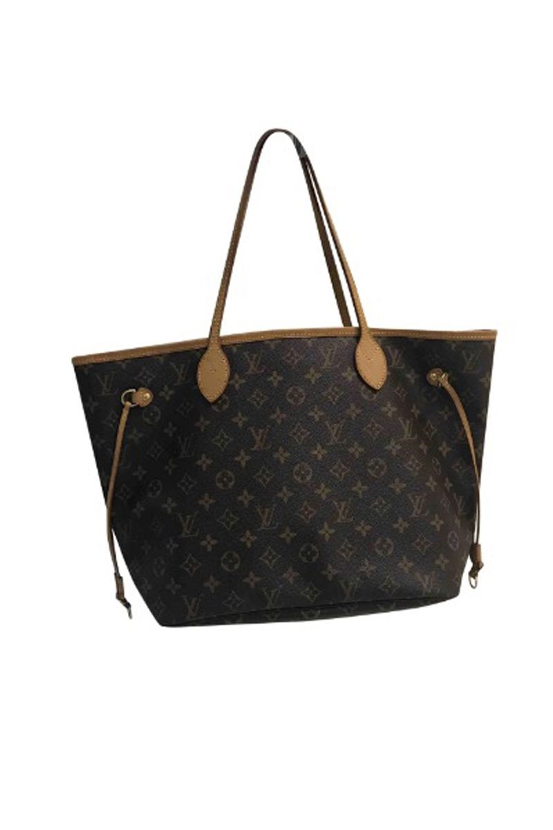 pre-owned investment bags